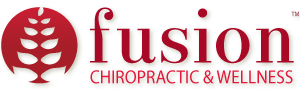Fusion Chiropractic & Wellness